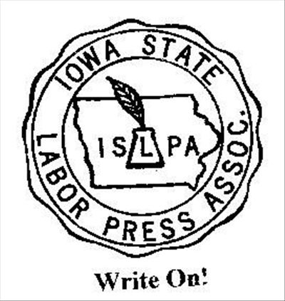 Apwu Iowa